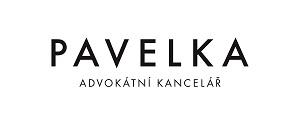 Pavelka s.r.o., advokátní kancelář