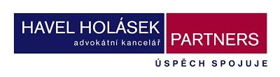 Havel, Holásek & Partners s.r.o., advokátní kancelář