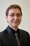 Mgr. Michal Brychta