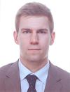 Matěj Šarapatka