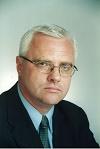 JUDr. Jiří Polanský
