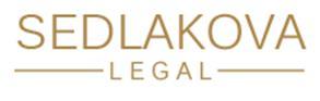 Sedlakova_logo