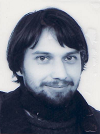 Mgr. Adam Křístek
