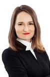 Mgr. Zuzana Stuchlíková