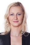 Pavlína Vodička Grosová