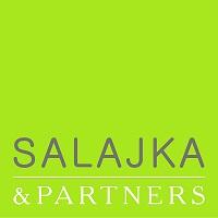 SALAJKA & PARTNERS s.r.o., advokátní kancelář