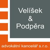 Velíšek & Podpěra - advokátní kancelář s.r.o.