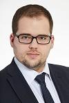 Jiří Mačát