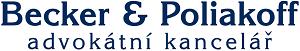 Becker & Poliakoff, s.r.o., advokátní kancelář
