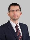 Jiří Kokeš
