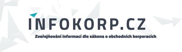 infokorp.cz