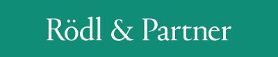 Rödl & Partner_logo