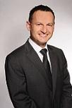 Daniel Nový