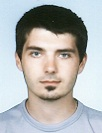 Vladimír Janošek
