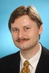 JUDr. Luboš Nevrkla, Ph.D.