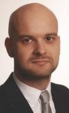 JUDr. Filip Gantner