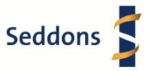 Seddons s.r.o., advokátní kancelář