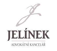 ADVOKÁTNÍ KANCELÁŘ JELÍNEK s.r.o.