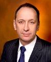 Rainer Frank