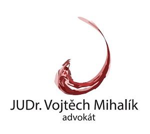 JUDr. Vojtěch Mihalík, advokát