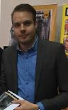 JUDr. Ing. Martin Adamec