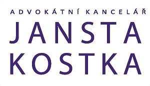 Advokátní kancelář Jansta, Kostka spol. s r.o.