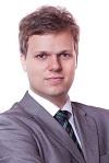 Pavel Ondrák
