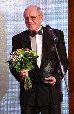 JUDr. Zdeněk Kovařík