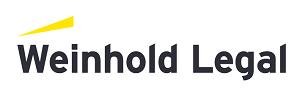 logo_Weinhold