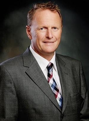 JUDr. Jiří Hartmann