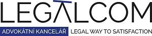Legalcom_logo