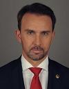 JUDr. Martin Švéda