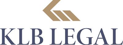 KLB_logo