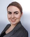 JUDr. Margarita Karesova Kucharcuk
