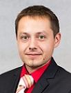 Mgr. Michal Žíla