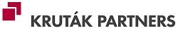 Kruták_logo