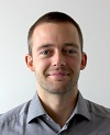 Pavel Kohoutek