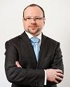 JUDr. Ing. Jan Vych
