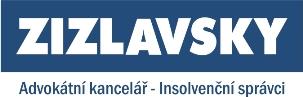 Žižlavský a partneři, advokátní kancelář s.r.o.