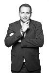 JUDr. Michal Faltus