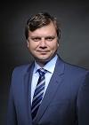 Mgr. Jan Morávek