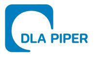 DLA Piper Prague LLP, organizační složka