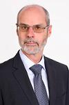 JUDr. Karel Zuska