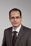 Mgr. Erik Kolan, LL.M.Eur