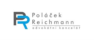 Poláček & Reichmann