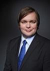 Mgr. David Šimek