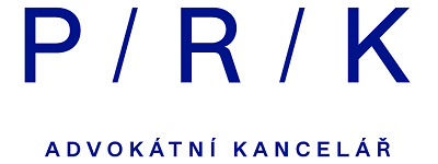 logo_PRK