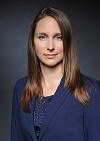 JUDr. Karolina Nováková
