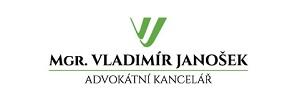 Janošek_logo