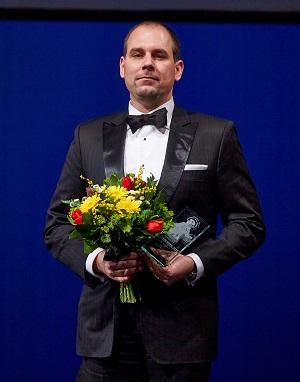 JUDr. Tomáš Durdík
